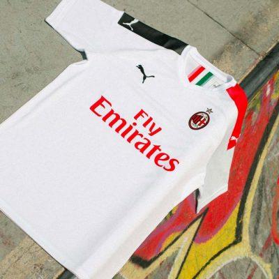Milan-AC-Away-Kit-19-20
