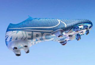 Nouvelles Nike Mercurial 360 Vapor/Superfly 2019