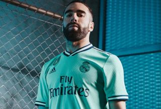 Real-Madrid-Third-Kit-2019-2020