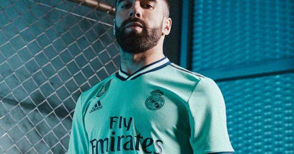 Real-Madrid-Third-Kit-2019-2020