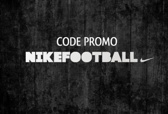 Code Promo Adidas 25% Promotion Friend & Family | Foot Inside