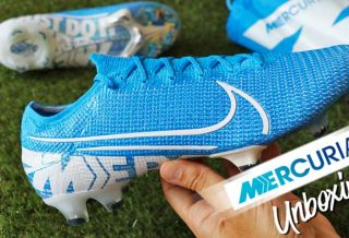 Video-Unboxing-Nike-Mercurial-Vapor-13