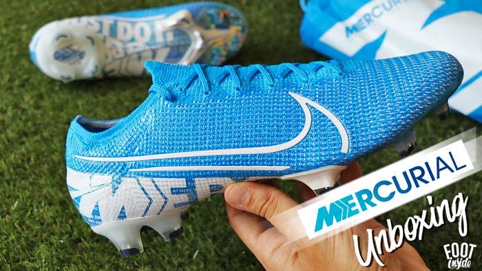 Video-Unboxing-Nike-Mercurial-Vapor-13