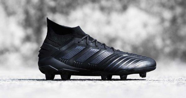 chaussure-foot-adidas-predator-19-cuir