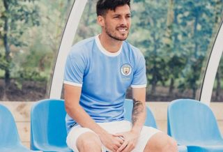 Maillot-Manchester-City-125-ans