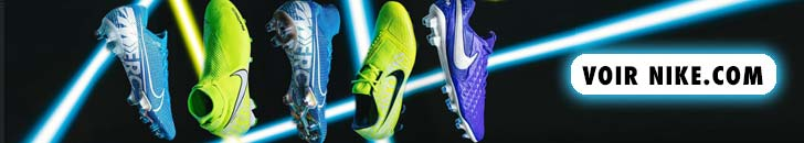 chaussure de foot Nike Football