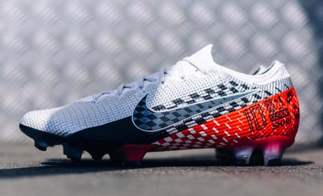 Nike-Mercurial-Vapor-Neymar-Speed-Freak