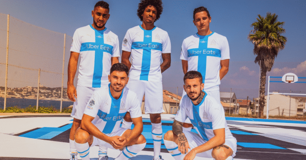 Olympique-Marseille-Maillot-120-ans-Puma