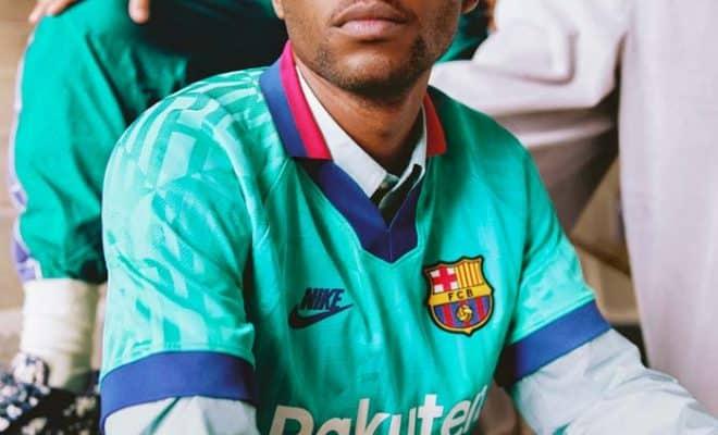 3eme-maillot-FC-Barcelone-2019-2020