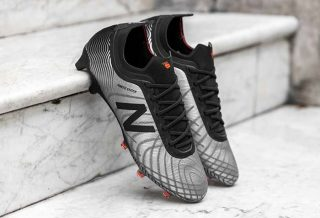 chaussures de foot New Balance Tekela V2 'Pitch Control'