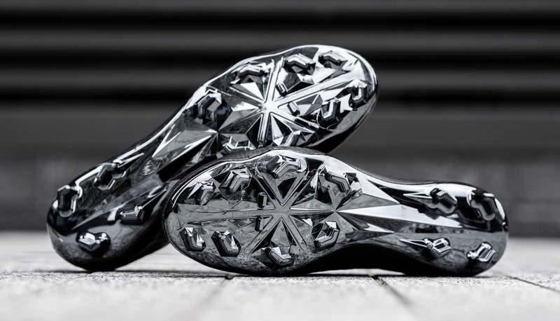 chaussure nike phantomvnm tech craft