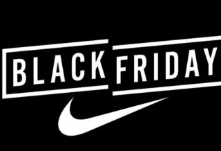 Nike Football Black Friday 2019 : Les meilleures offres promos