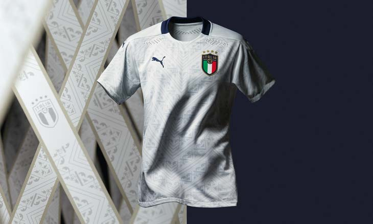 Maillot-away-Italie-Euro-2020