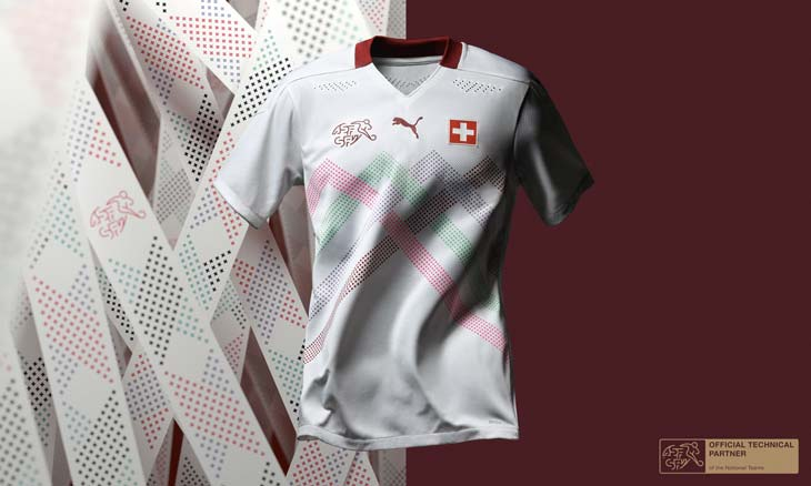 Maillot-away-Suisse-Euro-2020