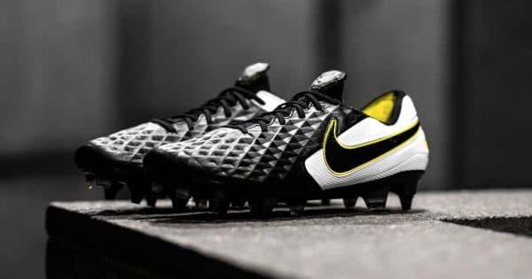 Nike-Tiempo-Legend-8-Black-White-Volt