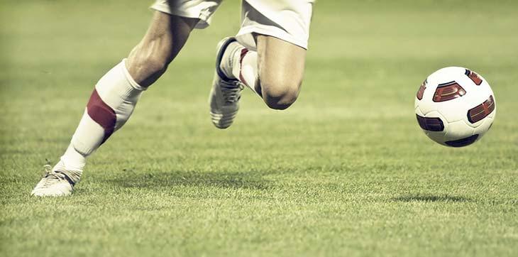 Acheter ses équipements de foot en ligne