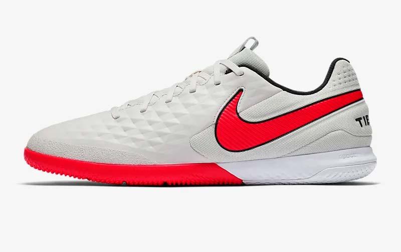 Chaussure-de-football-en-salle-Nike-React-Tiempo-Legend-8-Pro-IC