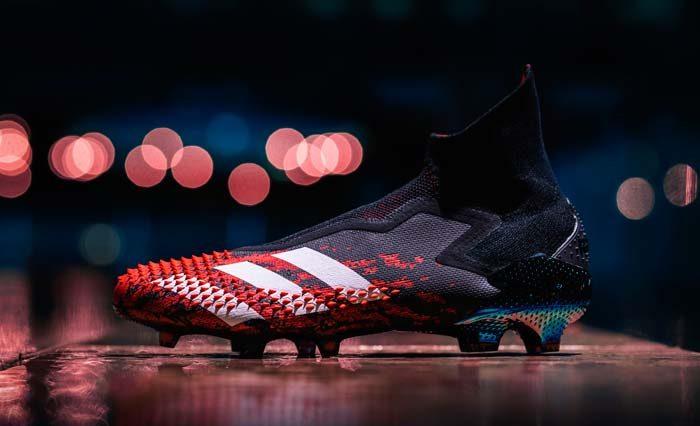 Chaussures de football | Prix, Infos, Nouveautés, Test