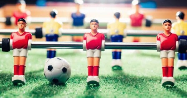 babyfoot-competitions-differents-tournois