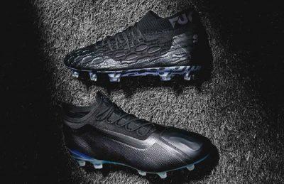 Chaussure-de-foot-Puma-Eclipse-Pack