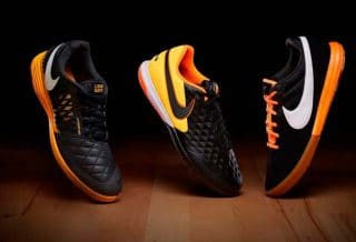 Chaussures de Foot Nike Nightfall