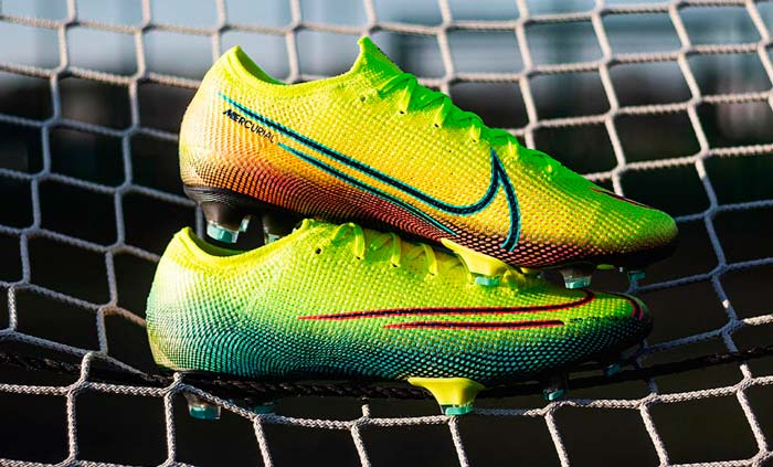 Chaussures Nike Mercurial Dream Speed 2