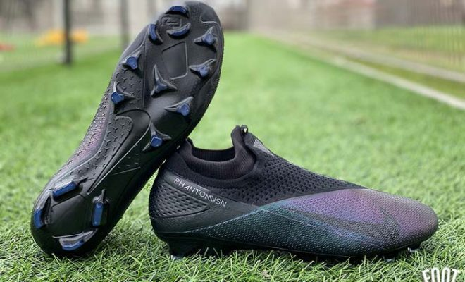 Nike Phantom Vision 2 Kinetic Pack