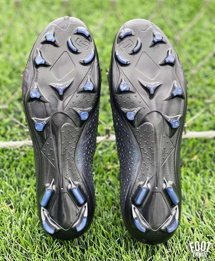 Semelle extérieure Nike Phnatom Vision 2