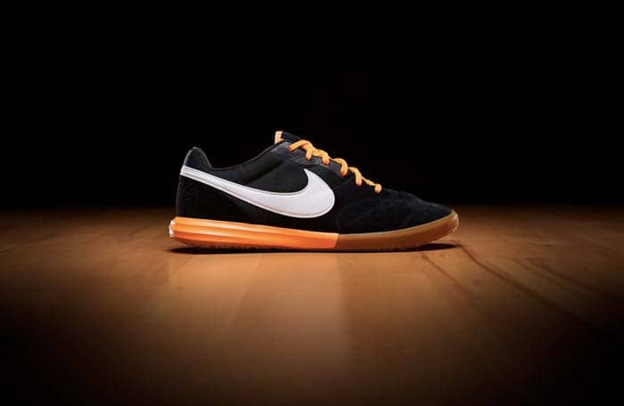 Nike Premier II Sala IC Nightfall