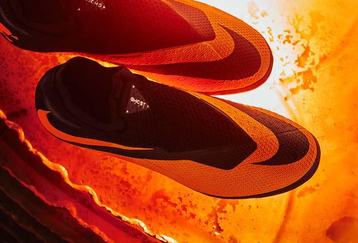 Chaussures Nike Phantom Vision 2 CD4161-008