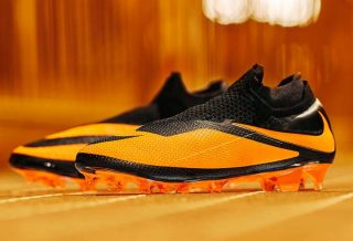 La Nike Phantom Vision 2 revêt un ancien coloris Hypervenom