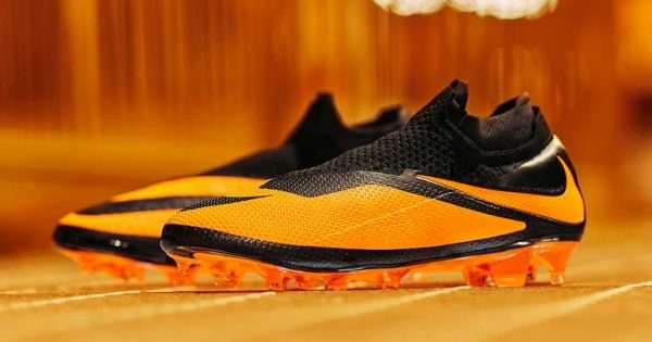 Nike-Phantom-Vision-2-Hypervenom-CD4161-008