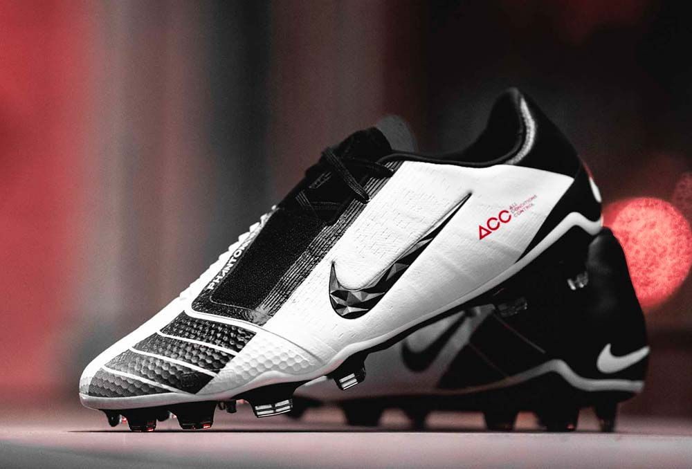 Nike PhantomVNM Future DNA T90