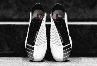 Nike Phantom Venom Future DNA T90