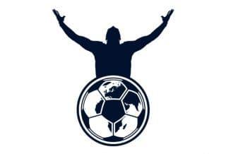 Soccers.fr le site pour les vrais amoureux de Football