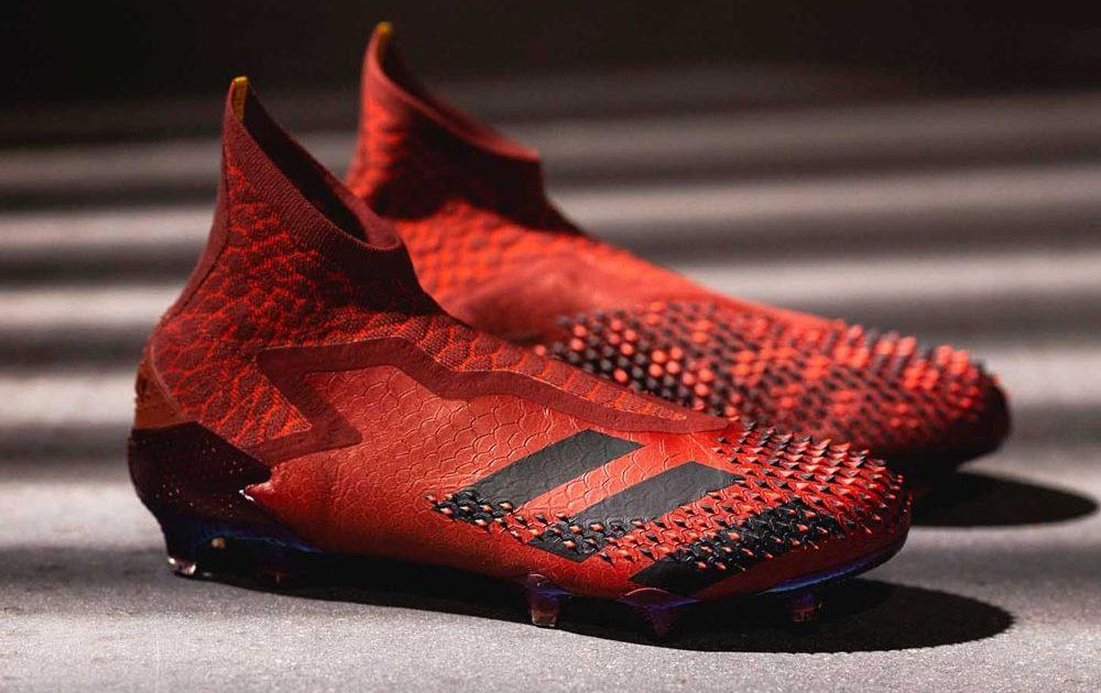 adidas Football | Chaussures Predator, Copa, Nemeziz, X | Foot Inside