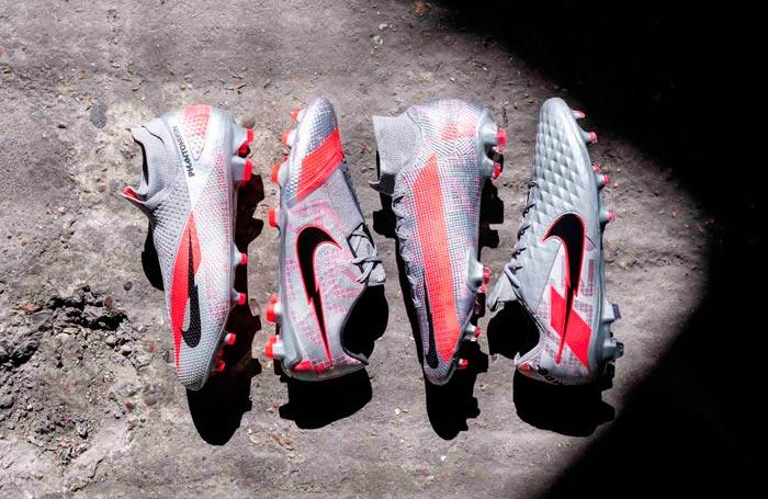 Chaussures de Foot Nike Neighborhood Pack