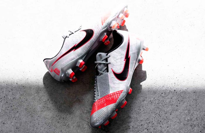 Chaussures Nike Phantom Neighborhood