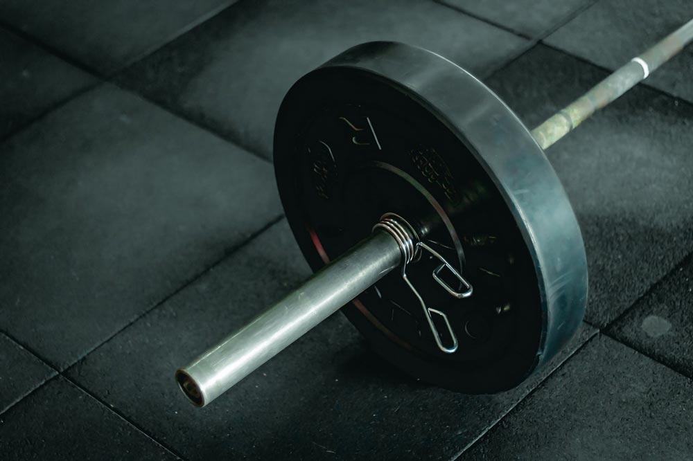 Pourquoi intégrer la musculation dans la préparation physique du footballeur?