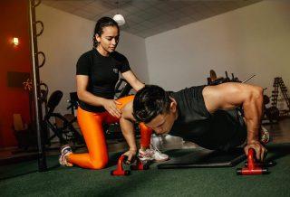 Football : quelle place pour la musculation dans la préparation physique ?