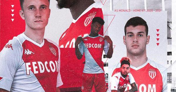 Nouveau-Maillot-AS-Monaco-2021