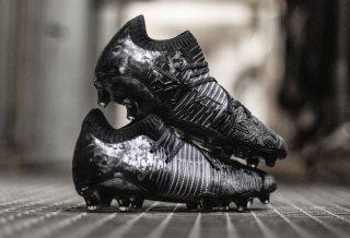 PUMA Eclipse Pack les nouvelles chaussures de foot