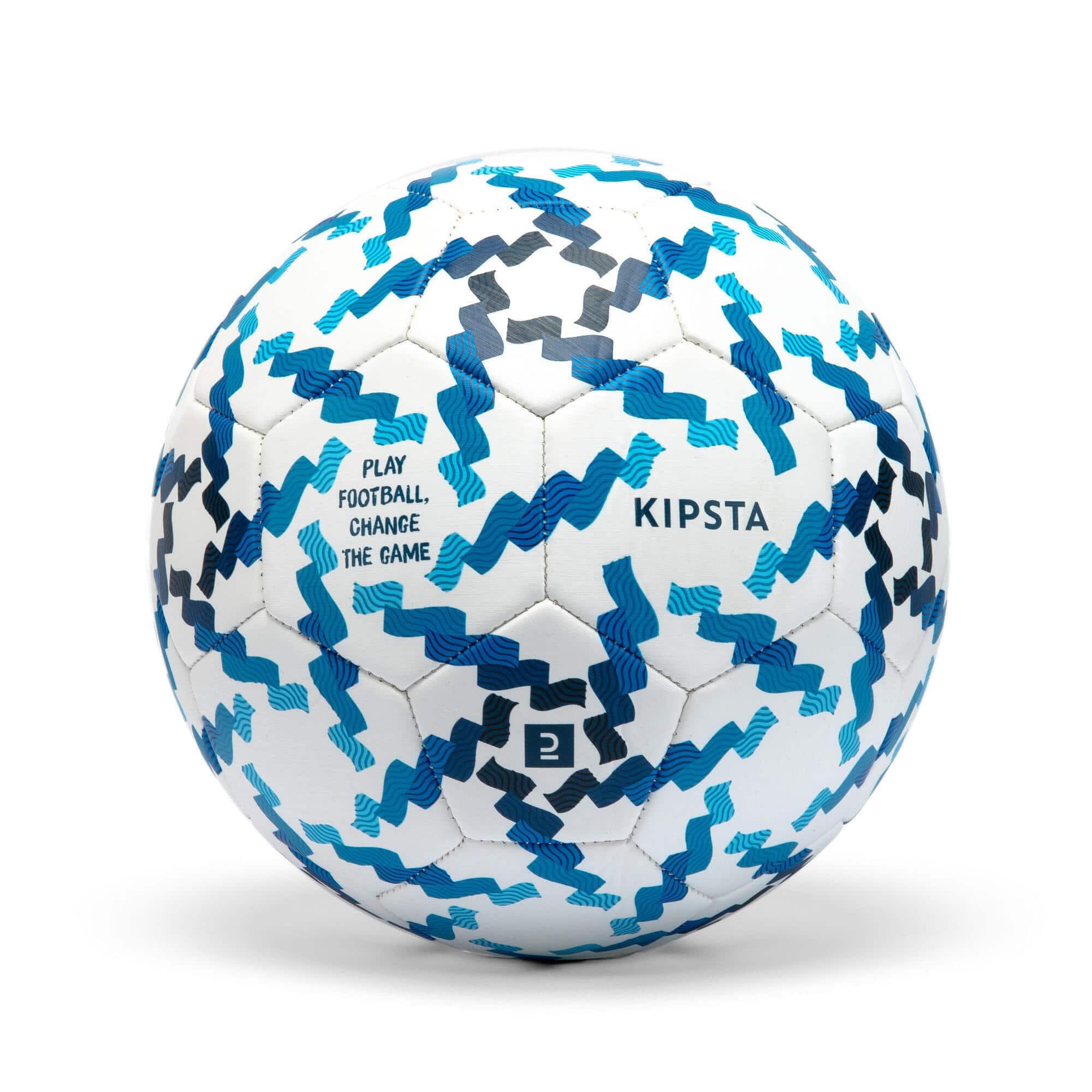ballon de foot kipsta danone nation cup