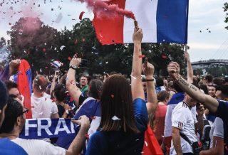 Sur quels joueurs devez-vous parier pendant l'Euro 2021 ?