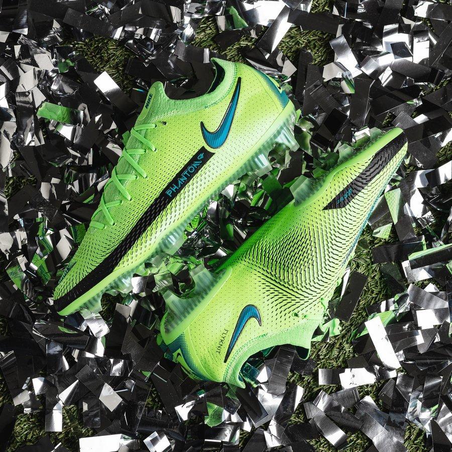 Nike Phantom GT Impulse Pack