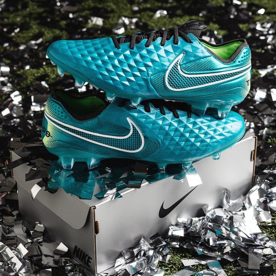 Nike Tiempo Impulse Pack
