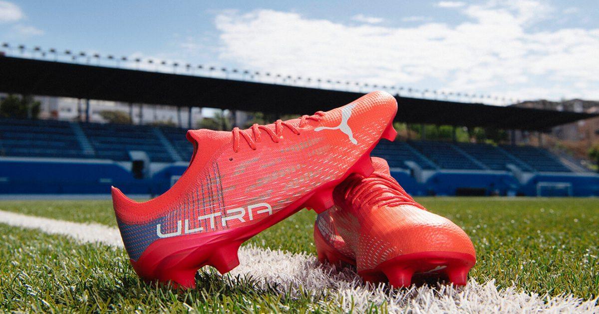 Chaussures de Football Puma | Prix, Infos, Actualité | Foot Inside