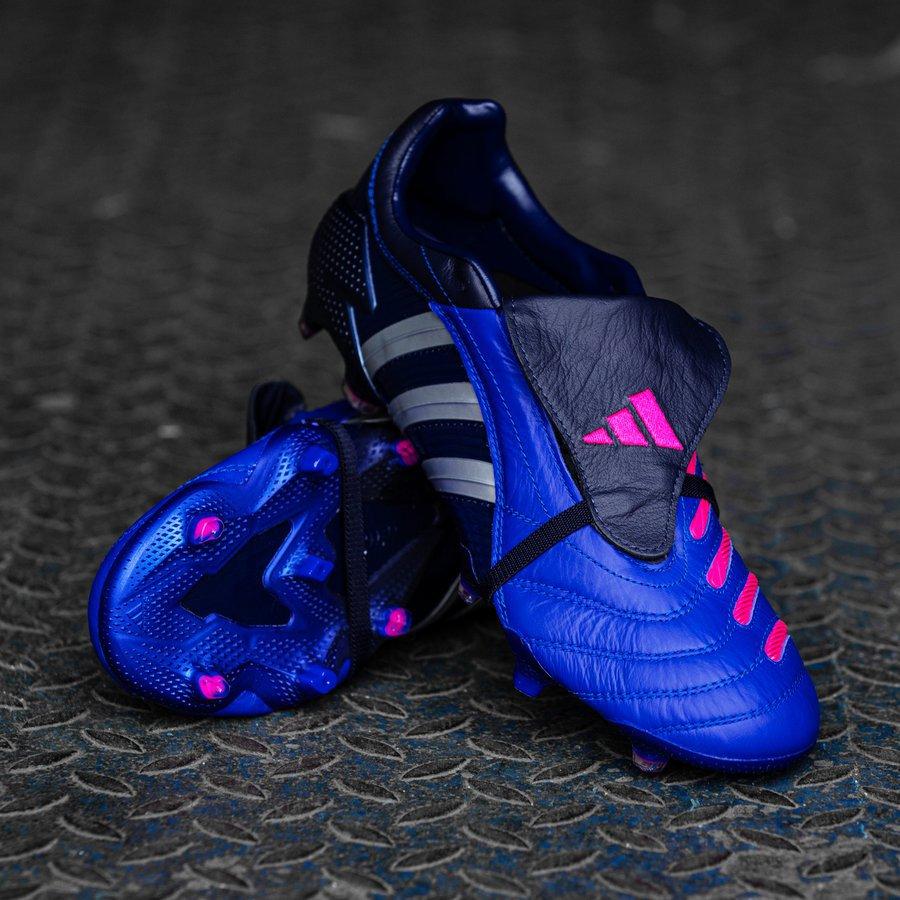 chaussures adidas predator Pulse 2021